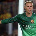 Ter-Stegen-FC-Barcelona