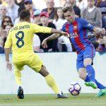 Lucas Digne Everton FC Barcelona