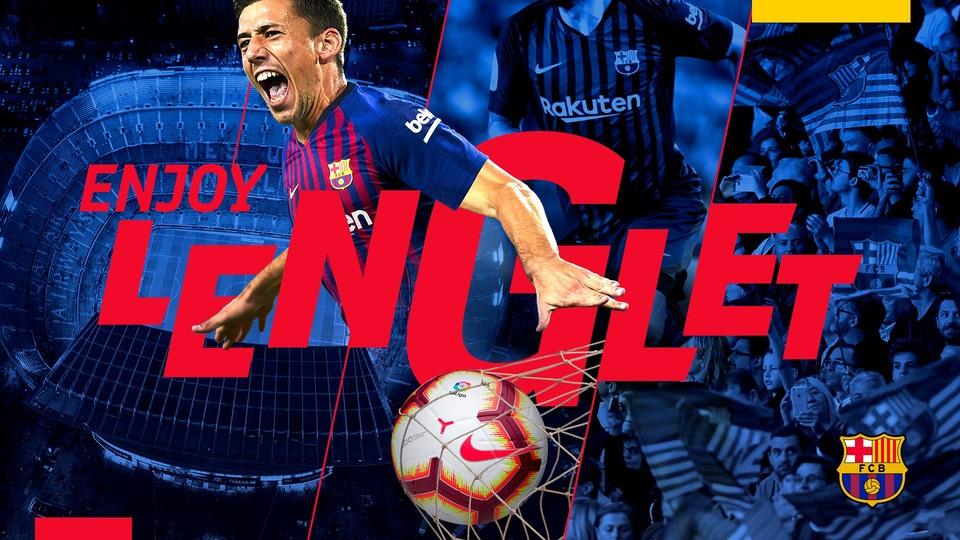 fc-barcelona-versterkt-zich-met-franse-verdediger-van-sevilla