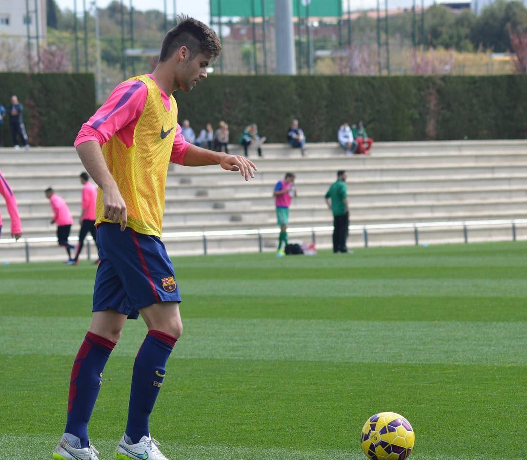 Vilanova Andorra FC