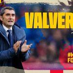Valverde 2020