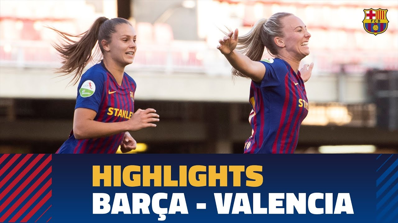 Martens FC Barcelona