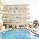 Hotel Messi Mallorca
