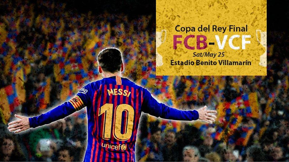 FCBarcelona-Valencia-Copa