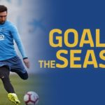 Best-goals-training-fcbarcelona