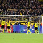 Champions League Ter Stgeen