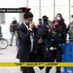 PSG-Preses Al-Khelaïfi