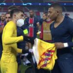 Pedri - FC Barcelona