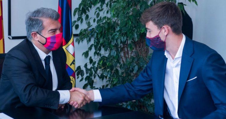 nico-gonzalez-FC-Barcelona