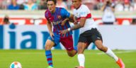 Gavi | FC Barcelona