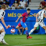 Demir | FC Barcelona